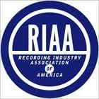 logo riaa new