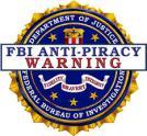 logo-fbi-anti-pyracy-warning-hq