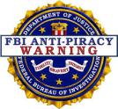 logo-fbi-anti-pyracy-warning-hq