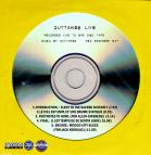 CDouttakesLP copy